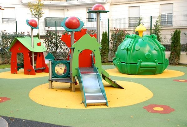 Neuilly-Plaisance-1